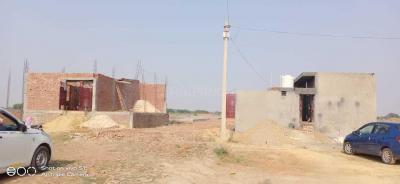 100 Sq.ft Residential Plot for Sale in Tikawali, Faridabad