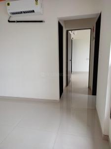 Gallery Cover Image of 1205 Sq.ft 2 BHK Apartment for rent in Chembur for 45000