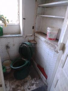 Common Bathroom Image of PG 5329763 Somwar Peth in Somwar Peth