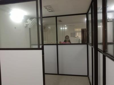 Gallery Cover Image of 431 Sq.ft 1 RK Apartment for buy in Panjim for 5300000