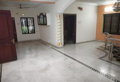 Gallery Cover Image of 3000 Sq.ft 3 BHK Villa for rent in Currency Nagar for 28000