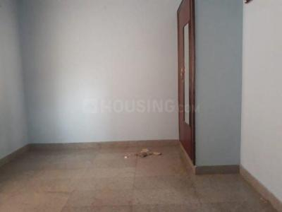 Gallery Cover Image of 745 Sq.ft 1 BHK Independent Floor for rent in Indira Nagar for 14000