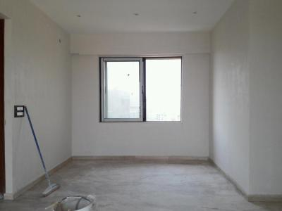 Gallery Cover Image of 1150 Sq.ft 2 BHK Apartment for buy in Chembur for 22100000