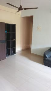 Gallery Cover Image of 900 Sq.ft 2 BHK Apartment for buy in Vashi for 14000000