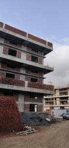 4000 Sq.ft Residential Plot for Sale in Vasai East, Mumbai