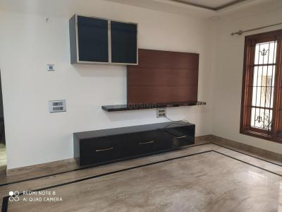 Gallery Cover Image of 1600 Sq.ft 3 BHK Apartment for rent in Indira Nagar for 64000