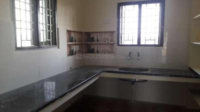 Gallery Cover Image of 743 Sq.ft 2 BHK Apartment for buy in Selaiyur for 2823400