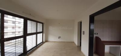 Gallery Cover Image of 1390 Sq.ft 3 BHK Apartment for buy in Vrindavan Nagar for 4951000
