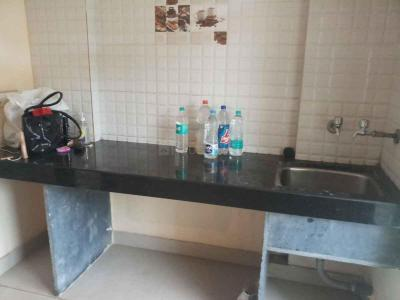 Gallery Cover Image of 670 Sq.ft 1 BHK Apartment for rent in Badlapur West for 4600