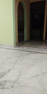 Gallery Cover Image of 765 Sq.ft 2 BHK Independent Floor for rent in Mahavir Enclave for 10000