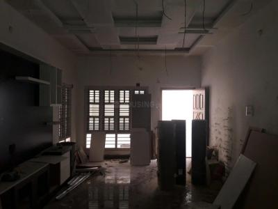 Gallery Cover Image of 1100 Sq.ft 2 BHK Independent House for buy in Margondanahalli for 7600000