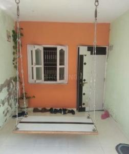 Gallery Cover Image of 1180 Sq.ft 1 BHK Independent House for rent in Chandkheda for 6500