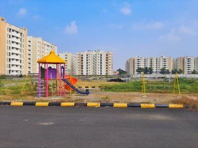 1650 Sq.ft Residential Plot for Sale in Kelambakkam, Chennai