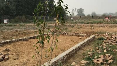 900 Sq.ft Residential Plot for Sale in Sector 70A, Gurgaon