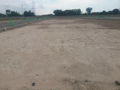 Gallery Cover Image of  Sq.ft Residential Plot for buy in Thirunindravur for 2574000