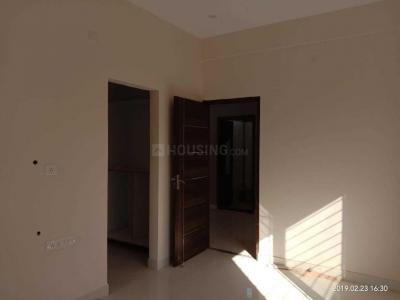 Gallery Cover Image of 1200 Sq.ft 2 BHK Apartment for rent in RR Nagar for 19000