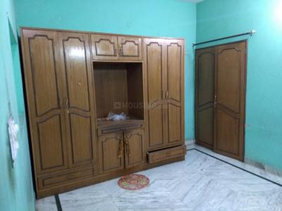 Gallery Cover Image of 1000 Sq.ft 1 BHK Independent Floor for rent in Sector 11 for 12000
