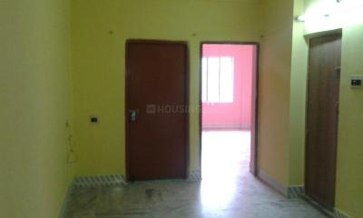 Gallery Cover Image of 764 Sq.ft 2 BHK Apartment for rent in Madhyamgram for 7500