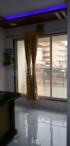Gallery Cover Image of 400 Sq.ft 1 RK Apartment for rent in Vasant Enclave, Dombivli East for 4000