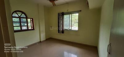 Gallery Cover Image of 748 Sq.ft 2 BHK Apartment for rent in Hingne Khurd for 15000