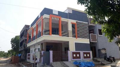 Gallery Cover Image of 2000 Sq.ft 2 BHK Independent House for buy in Medchal for 7800000