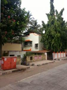 Gallery Cover Image of 4000 Sq.ft 4 BHK Villa for buy in Thane West for 35000000