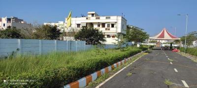 858 Sq.ft Residential Plot for Sale in Tambaram, Chennai
