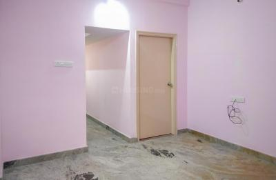 Gallery Cover Image of 300 Sq.ft 1 BHK Apartment for rent in HSR Layout for 10000