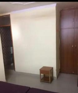 Gallery Cover Image of 1150 Sq.ft 2 BHK Independent Floor for rent in Sector 30 for 17000
