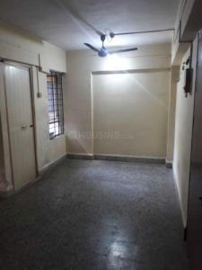 Gallery Cover Image of 410 Sq.ft 1 BHK Apartment for rent in Goregaon East for 13000