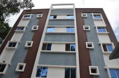 Gallery Cover Image of 835 Sq.ft 2 BHK Apartment for buy in Sukhliya for 2200000