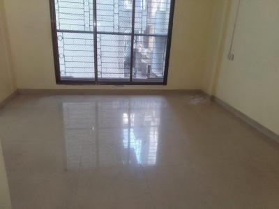Gallery Cover Image of 610 Sq.ft 1 BHK Apartment for rent in Nerul for 12500