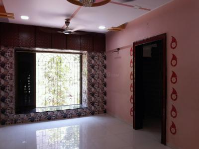 Gallery Cover Image of 750 Sq.ft 2 BHK Apartment for buy in Kalwa for 6100000