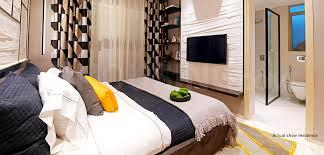 Gallery Cover Image of 547 Sq.ft 1 BHK Apartment for buy in Jogeshwari West for 9600000