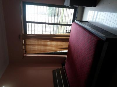 Gallery Cover Image of 1400 Sq.ft 2 BHK Apartment for rent in Goregaon East for 55000