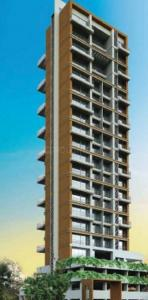 Gallery Cover Image of 1550 Sq.ft 3 BHK Apartment for buy in Star Siddhi Gloria, Kharghar for 13400000