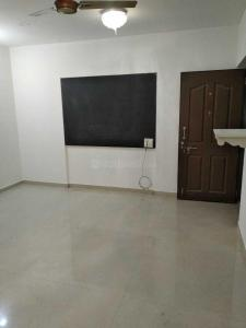 Gallery Cover Image of 890 Sq.ft 2 BHK Apartment for rent in Thane West for 18000