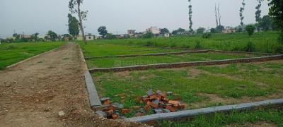 1820 Sq.ft Residential Plot for Sale in Shyampur, Rishikesh