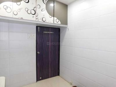 Gallery Cover Image of 600 Sq.ft 2 BHK Apartment for buy in Airoli for 8500000