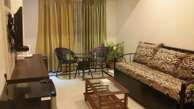 Gallery Cover Image of 15000 Sq.ft 10 BHK Apartment for buy in Khar West for 400000000