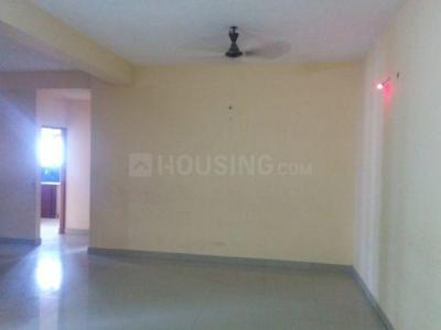 Gallery Cover Image of 1200 Sq.ft 3 BHK Apartment for rent in Velachery for 16000