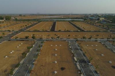 1500 Sq.ft Residential Plot for Sale in Oragadam, Chennai