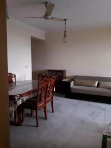 Gallery Cover Image of 1755 Sq.ft 2 BHK Apartment for rent in Sushant Lok I for 47000