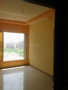 Gallery Cover Image of 845 Sq.ft 2 BHK Apartment for buy in Nalasopara West for 3550000