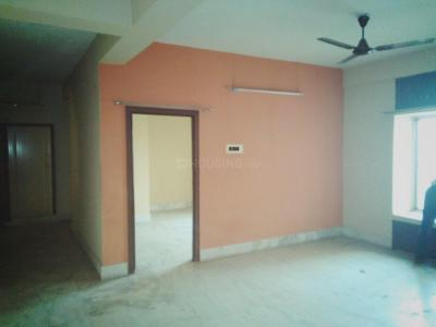 Gallery Cover Image of 1300 Sq.ft 3 BHK Apartment for rent in Mourigram for 10000