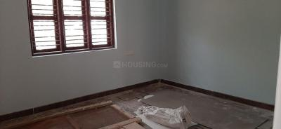 Gallery Cover Image of 1600 Sq.ft 3 BHK Independent House for buy in Ramamurthy Nagar for 8400000