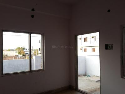 Gallery Cover Image of 2000 Sq.ft 2 BHK Independent House for buy in Tatianaram for 6000000