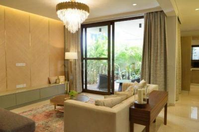 Gallery Cover Image of 1863 Sq.ft 3 BHK Apartment for buy in RBD Stillwaters Apartments & Private Residences, Harlur for 11236055