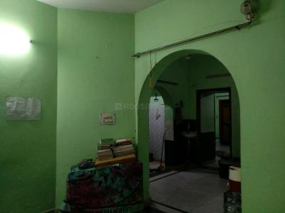 Gallery Cover Image of 1250 Sq.ft 2 BHK Independent Floor for rent in Sector 13 for 16000