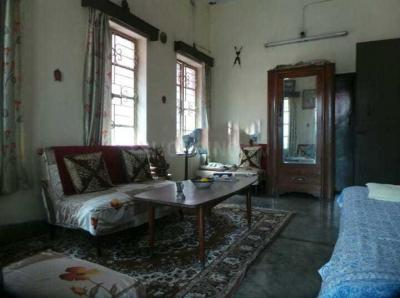 Gallery Cover Image of 2400 Sq.ft 5 BHK Independent House for buy in Salt Lake City for 22000000